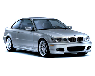 bmw e39 towbar fitting instructions