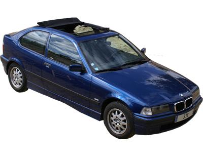 Open Air Vw Polo Lupo Seat Ibiza Arosa Bmw E36 Compact 6n0