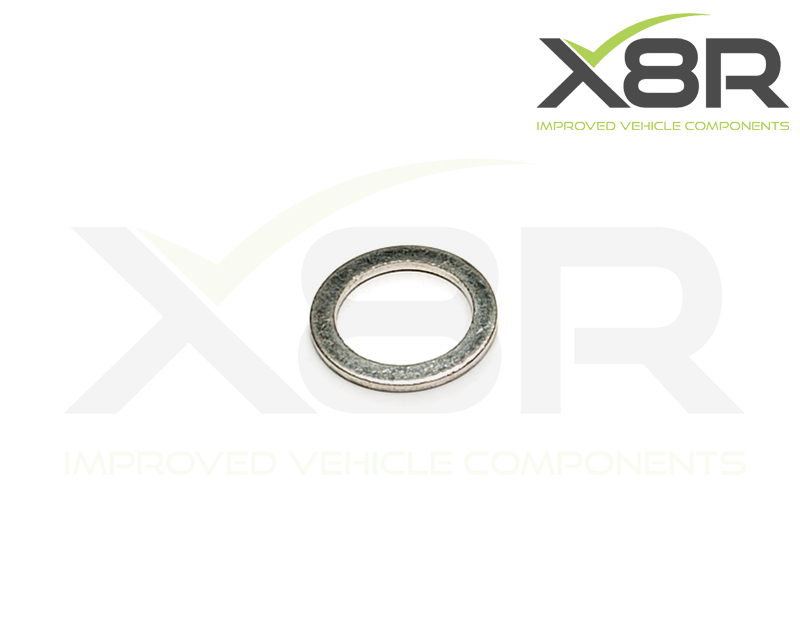 replacement viton o ring and seal for bmw dual vanos