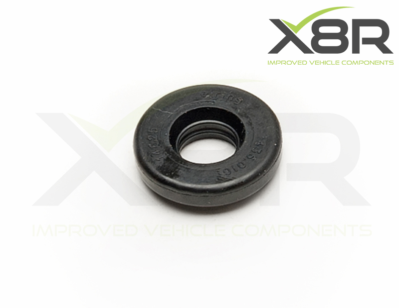bmw dual vanos repair kit
