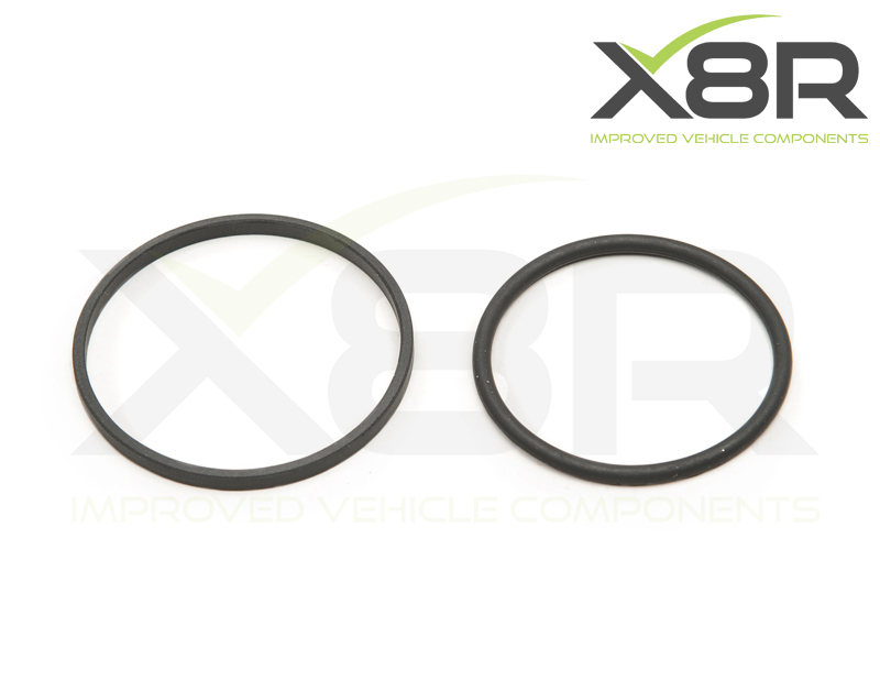 bmw vanos replacement seal and o ring fix kit