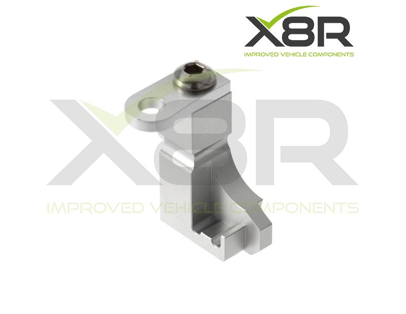 audi vw seat skoda intake manifold motor repair bracket