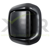 right hand seat handle