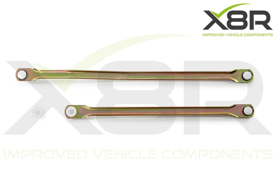 repair kit for Nissan wiper linkage