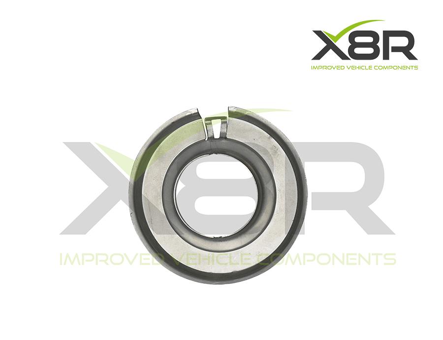 stainless steel abs sensor holder retaining plate bracket