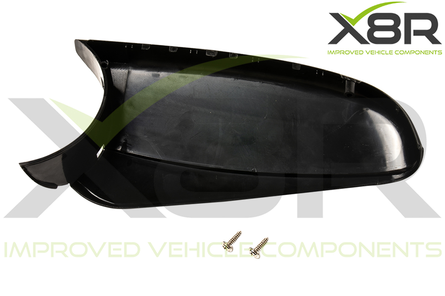 VAUXHALL ZAFIRA 08 Door Mirror Cover Primed Right Drivers Offside RH OS